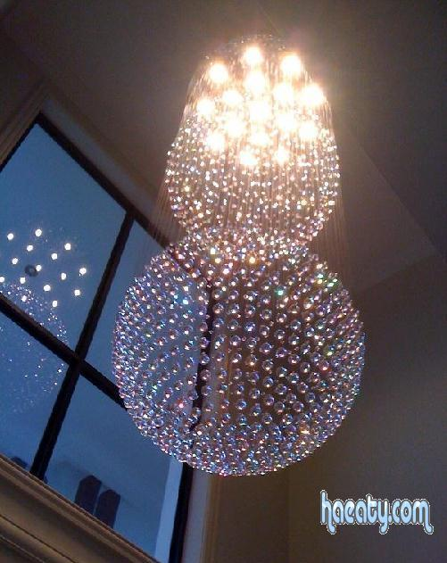 2014 2014 Photos Chandeliers Modern 1378296805972.jpg