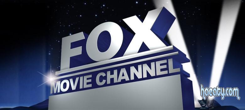 foxmovies 2014 foxmovies 2014 1378394817111.jpg