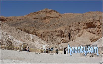 الحضاره الفرعونيه 2014 2014 1378497482671.jpg