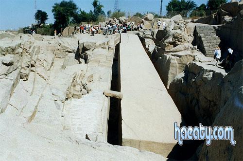 الحضاره الفرعونيه 2014 2014 1378497482984.jpg