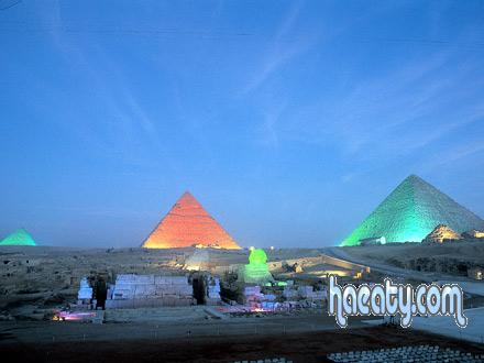 الحضاره الفرعونيه 2014 2014 1378497483035.jpg
