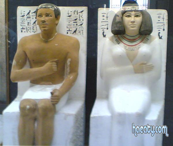 الحضاره الفرعونيه 2014 2014 1378497483136.jpg