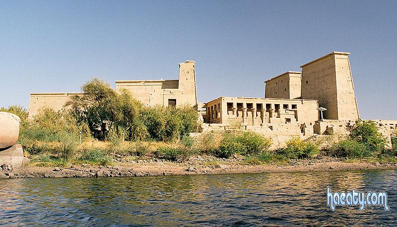الحضاره الفرعونيه 2014 2014 1378497483329.jpg