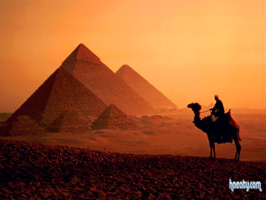 الحضاره الفرعونيه 2014 2014 13784974834710.jpg