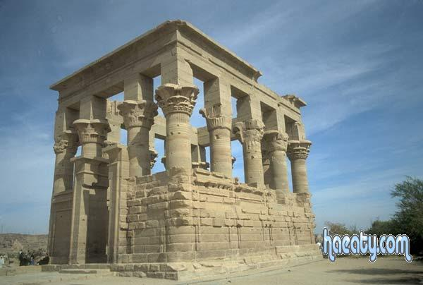الفرعونيه 2014 2014 1378498549824.jpg
