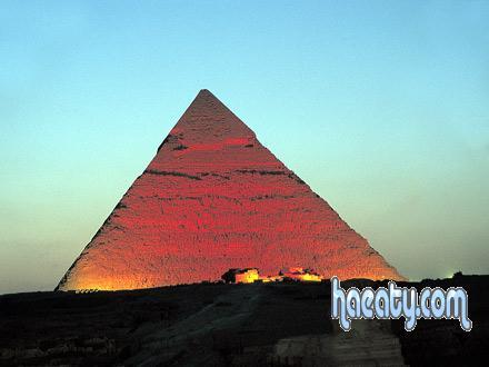الفرعونيه 2014 2014 1378498549915.jpg