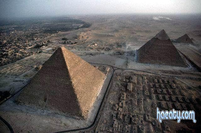 الفرعونيه 2014 2014 1378498550036.jpg