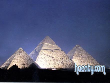 الفرعونيه 2014 2014 1378498550168.jpg