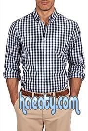 القمصان الرجالى 2014 2014 1378499367912.jpg