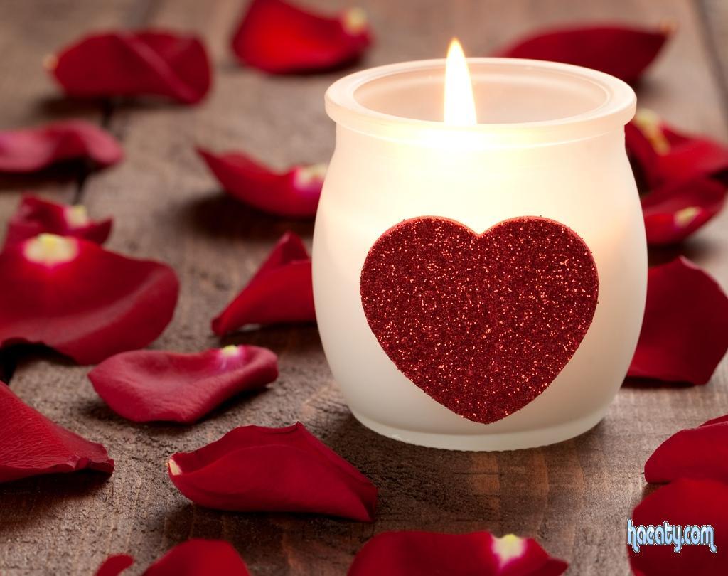 رومانسية 2014 الرومانسية 2014 1378516489131.jpg