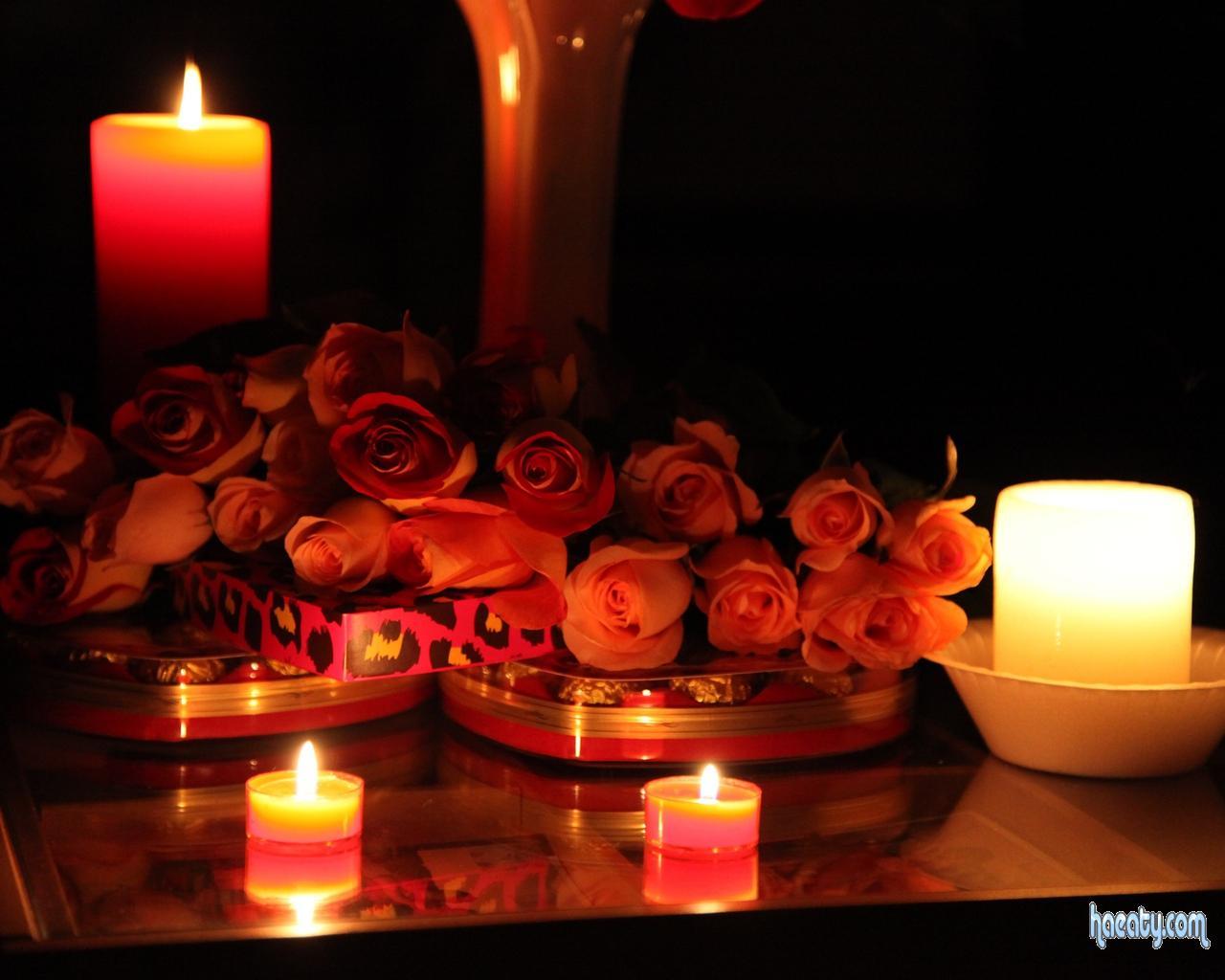 رومانسية 2014 الرومانسية 2014 1378516489312.jpg