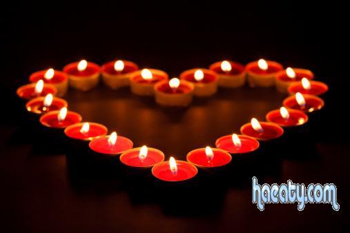 رومانسية 2014 الرومانسية 2014 1378516489794.jpg