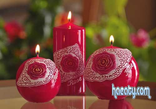 رومانسية 2014 الرومانسية 2014 1378516489855.jpg