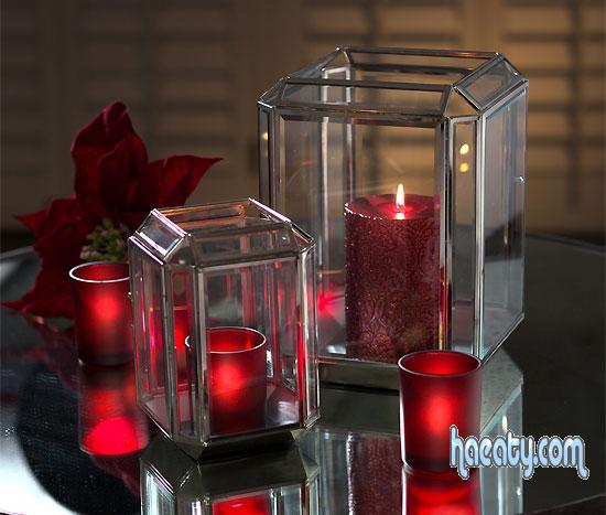 رومانسية 2014 الرومانسية 2014 1378516489896.jpg