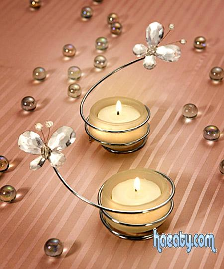 رومانسية 2014 الرومانسية 2014 13785164901410.jpg