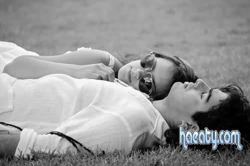 رومانسية 2014، رومانسية 2014 1378516650229.jpg