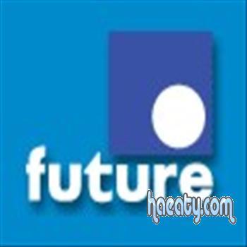 المستقبل 2014 2014 1378721248331.jpg