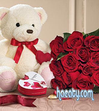 رومانسيه 2014 2014 1378777357039.jpeg
