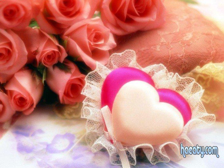 الفلانتين happy valentine 1378910781752.jpg