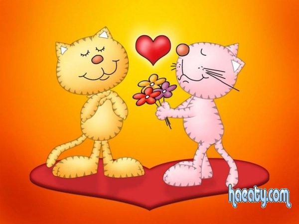الفلانتين happy valentine 1378910781833.jpg