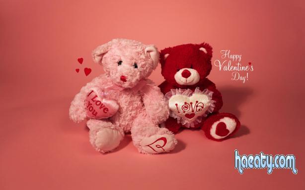الفلانتين happy valentine 1378910782024.jpg