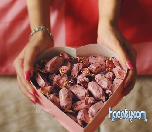 الفلانتين happy valentine 1378910782318.jpg