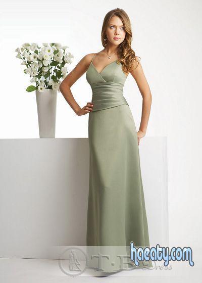 2014 الفساتين الصيفية 2014 1378985833838.jpg