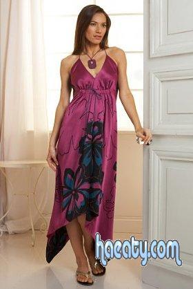 2014 الفساتين الصيفية 2014 1378986267111.jpeg