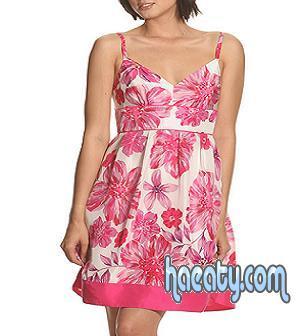 2014 الفساتين الصيفية 2014 1378986267942.jpeg