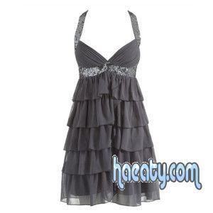 2014 الفساتين الصيفية 2014 1378986270456.jpg