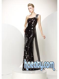 2014 الفساتين 2014 1378987147539.jpg