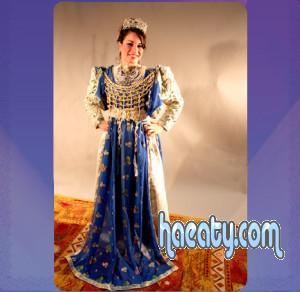 جزائرية 2014 1379545991082.jpg