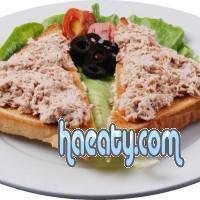 ساندوتشات 1379549158971.jpg