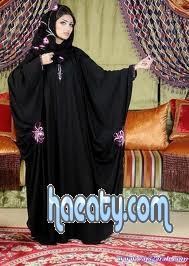 العبايات المصرية2014 1379870830091.jpg