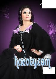 العبايات المصرية2014 1379870833182.jpg