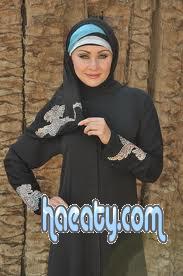 العبايات المصرية2014 1379870840513.jpg