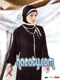 العبايات المصرية2014 137987084136.jpg