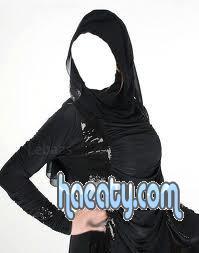 العبايات المصرية2014 1379870842098.jpg