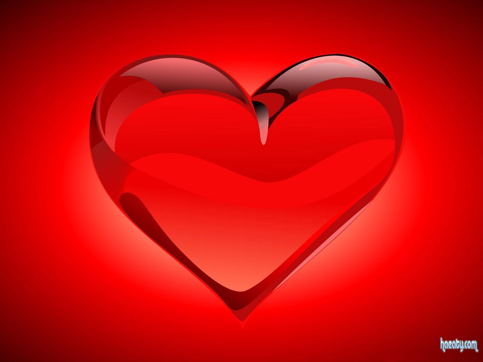 رومانسية 1380236084473.jpg