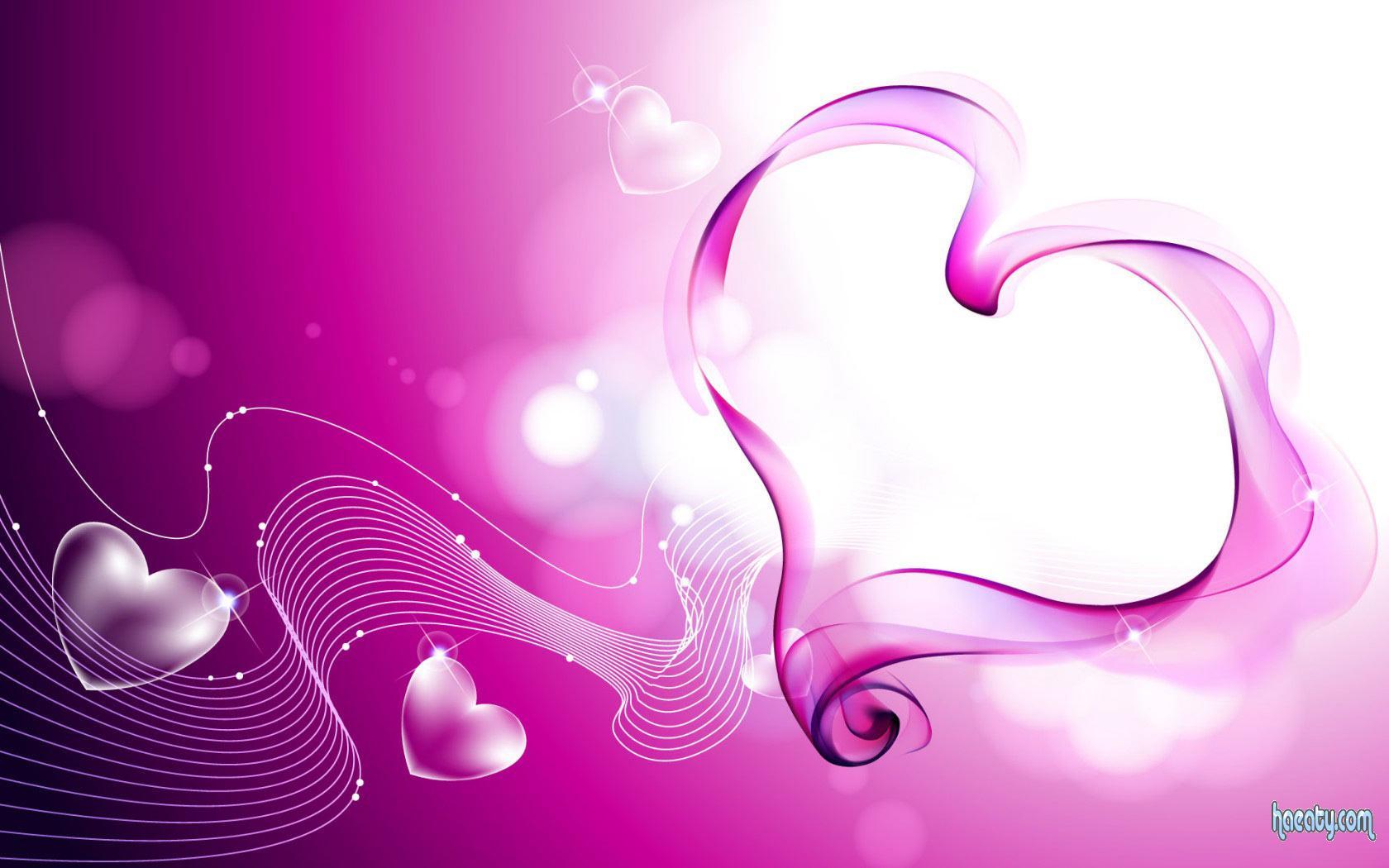 رومانسية 1380236084824.jpg
