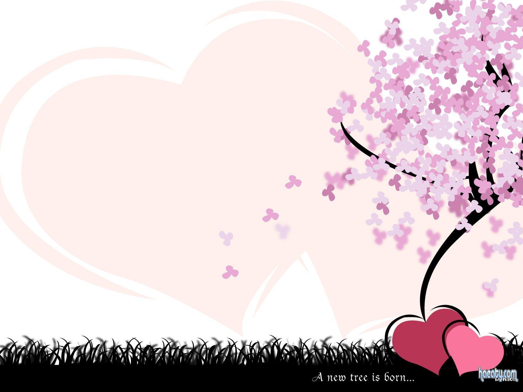 رومانسية 1380236085135.jpg