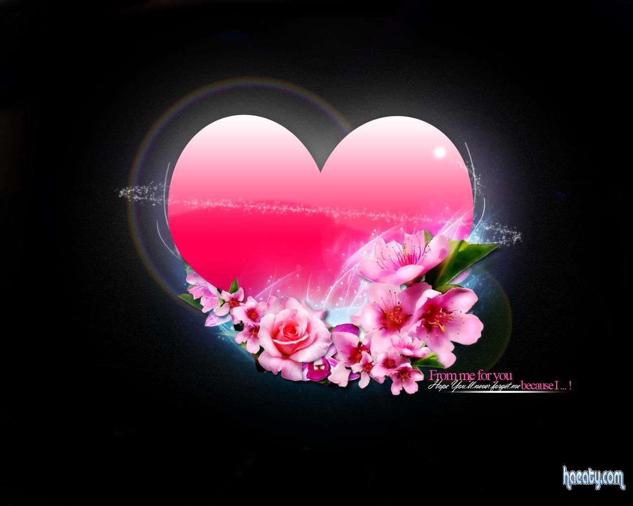 رومانسية 1380236085486.jpg