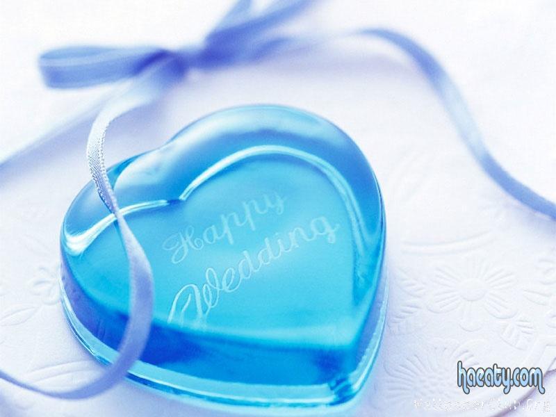 رومانسية 1380236086389.jpg