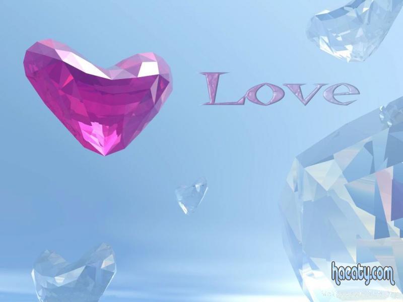 رومانسية 1380236086510.jpg