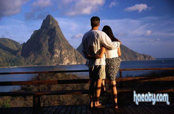 رومانسية 2015 1380310797531.jpg