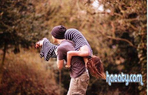 رومانسية 2015 1380310797723.jpg