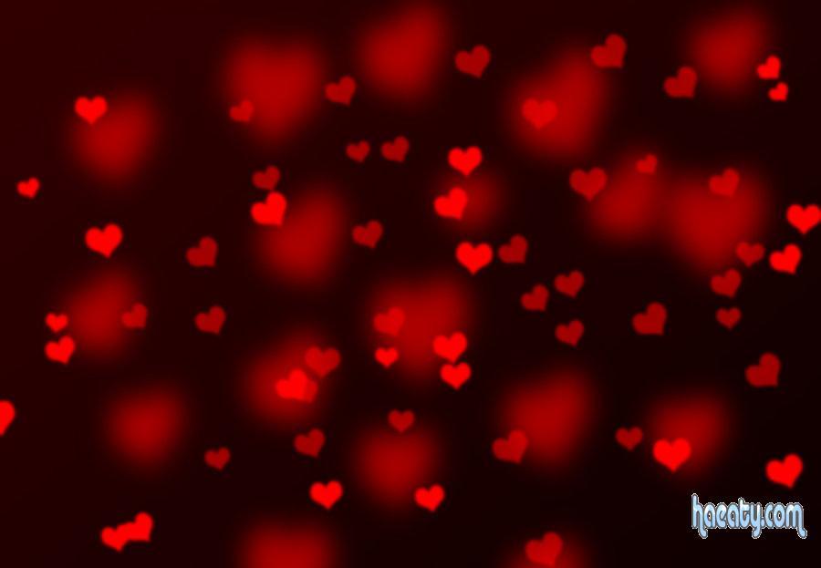 رومانسية 2020 1380313671771.jpg