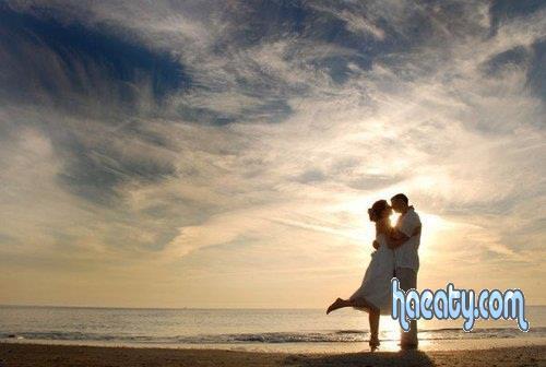رومانسية 2020 1380313673248.jpg