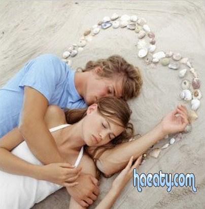رومانسية 2020 1380314176654.jpg