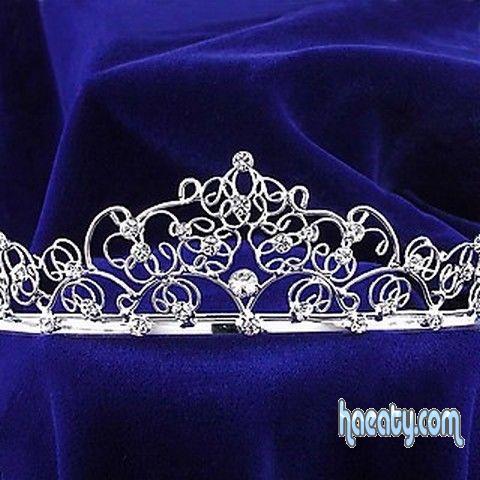 العروسات 2014 1381255851899.jpg